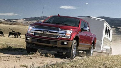 2018 ford f 150 ford f 150 in tampa fl bill currie ford. Black Bedroom Furniture Sets. Home Design Ideas