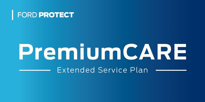 Bill Currie Ford In Tampa Fl S Premiumcare