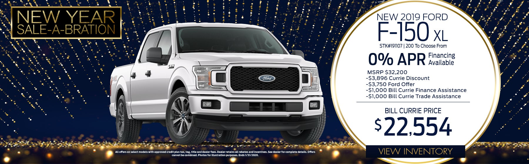 Ford Dealership Tampa >> Bill Currie Ford New Used Ford Dealership In Tampa Fl