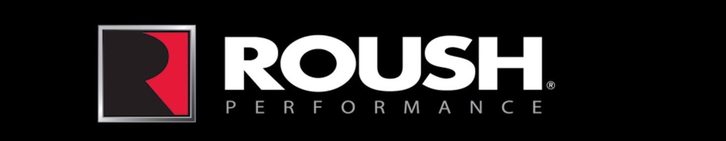 Ford Dealership Tampa >> ROUSH Performance Vehicles in Tampa, FL, Near South Tampa, Town 'N' Country, & Westchase