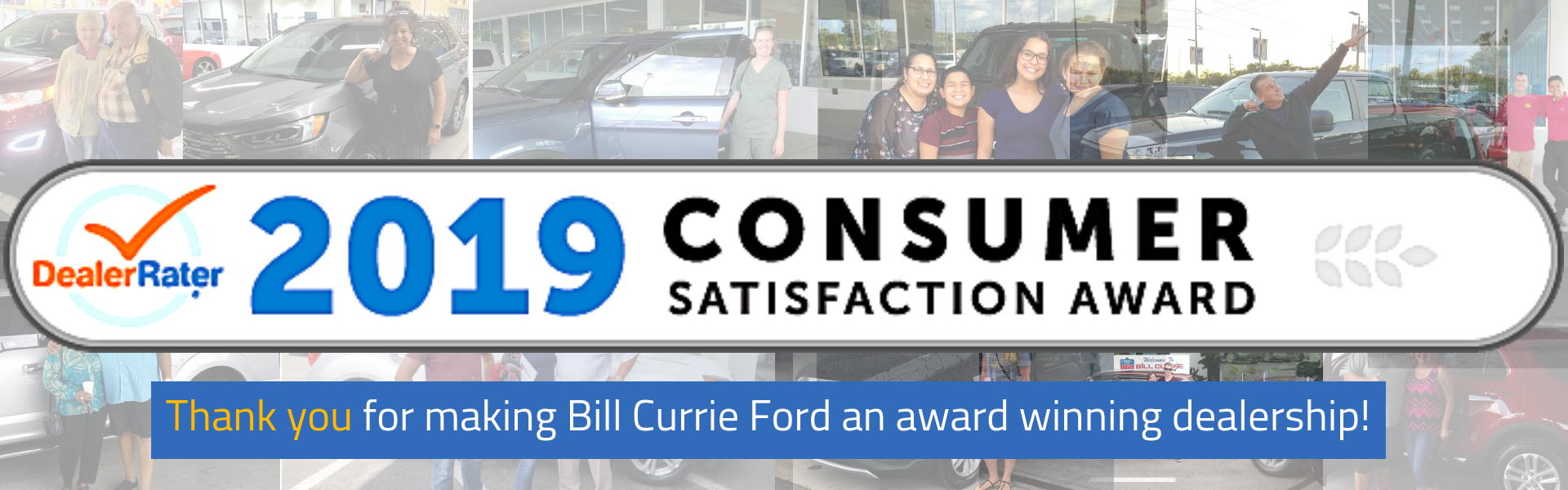 Bill Currie Ford >> Ford Dealer Tampa Fl Used Cars Tampa Bill Currie Ford
